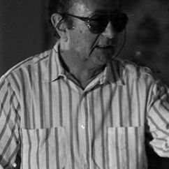 Sergio Sollima Image
