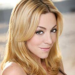 Melissa Bacelar Image
