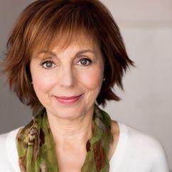 Nancy Linari Image