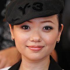 Barbara Wong Image