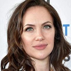 Kate Siegel Image