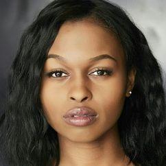Aziza Scott Image