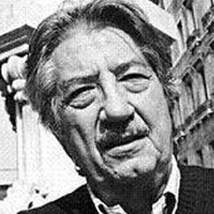 Mario Valgoi Image