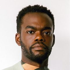William Jackson Harper Image