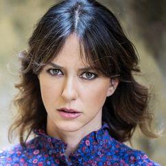 Caterina Guzzanti Image