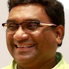 Vaibhav Mangale Image
