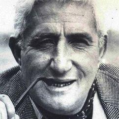 Mario Carotenuto Image