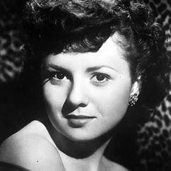 Betty Lynn Image