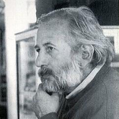 Adolfo Aristarain Image