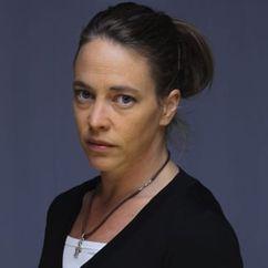 Monica Borg Fure Image