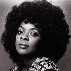 Thelma Houston Image
