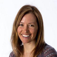 Ingrid Backstrom Image