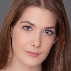 Lauren Tyrrell Image