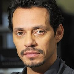 Marc Anthony Image
