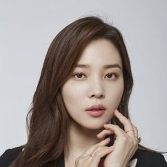Yoon So-hee Image