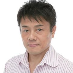 Takeshi Kusao Image