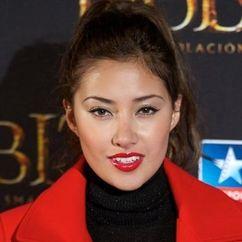Giselle Calderón Image