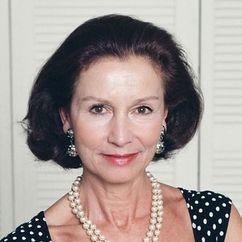 Marianne Borgo Image