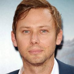 Jimmi Simpson Image