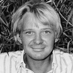 Lars Passgård Image