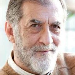 Ramón Barea Image
