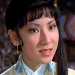 Chu Jing Image