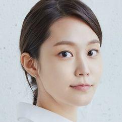 Park Se-jin Image