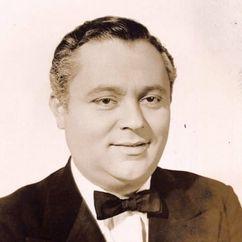 J. Edward Bromberg Image