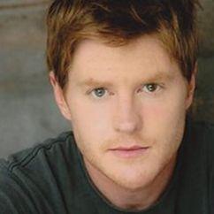 Ryan Judd Image