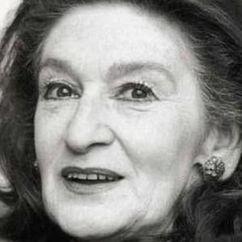 Edith Perret Image