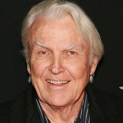 Anthony Zerbe Image