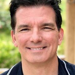 Butch Hartman Image