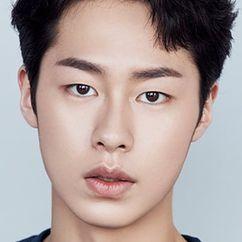 Lee Jae-wook Image