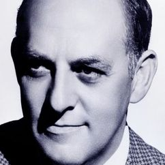 Harry Cohn Image