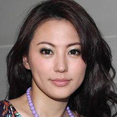 Annie Liu Image