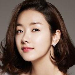 So Yi-hyun Image