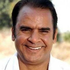 Ravi Jhankal Image
