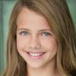 Hannah Mae Image