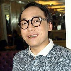 C Kwan Image