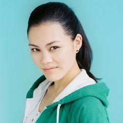 Loretta Yu Image