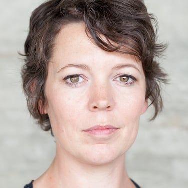 Olivia Colman Image