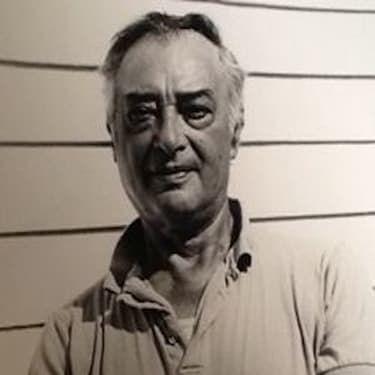 Jack Rollins Image