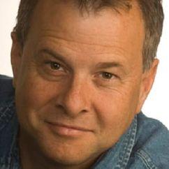 Brent Sheppard Image