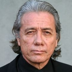 Edward James Olmos Image