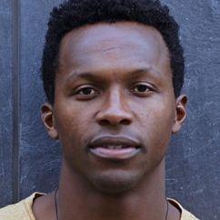 Emmanuel Kabongo Image