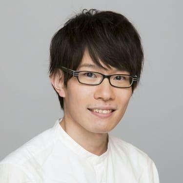 Toshiyuki Toyonaga Image