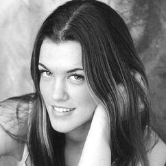Nicole McKay Image
