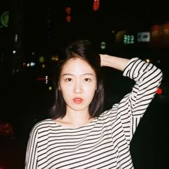 Joo Min-Kyung Image