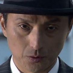 Tomoyuki Dan Image