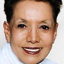 Carla Pinza Image